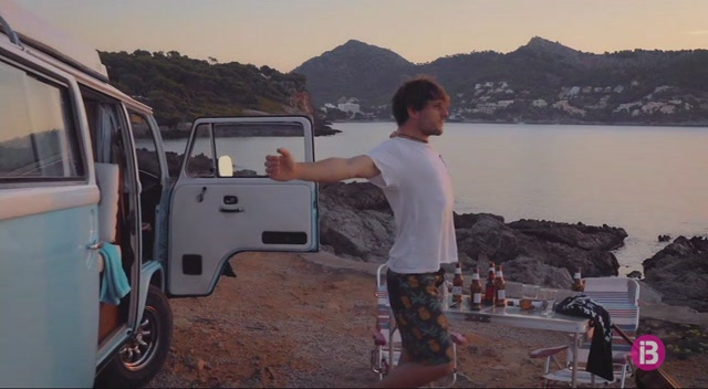 The+Itchy+estrena+el+seu+videoclip+%26%238216%3Beco%27+enregistrat+a+Mallorca