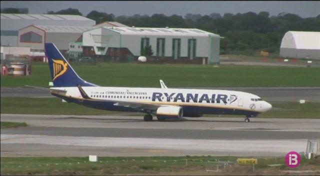 Ryanair+cancelar%C3%A0+514+vols+entre+Espanya+i+l%27estranger+fins+al+28+d%27octubre