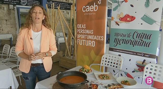 Menorca+%26%238216%3Bemplata%27+el+millor+producte+local