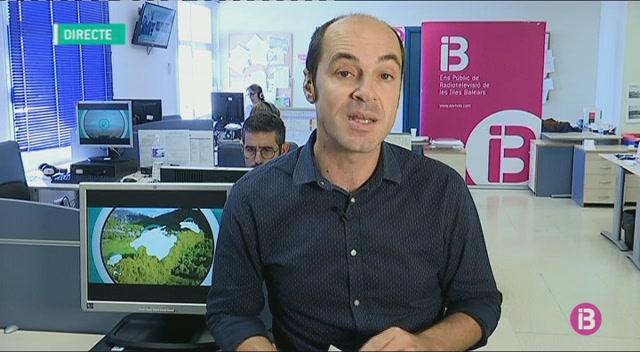 Ciutadella+urgeix+el+Ministeri+a+construir+ja+els+nous+jutjats