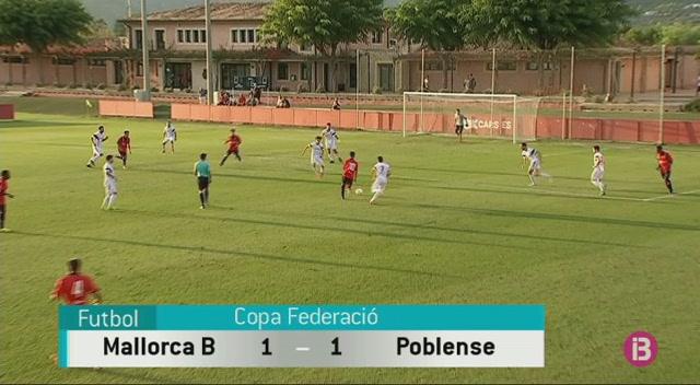 Penya+Esportiva+i+Mallorca+B+disputararan+la+final+auton%C3%B2mica+de+la+Copa+Federaci%C3%B3
