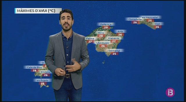 El+Temps+Vespre+21-09-2017