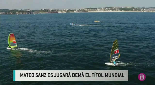 Mateo+Sanz+es+pot+proclamar+dem%C3%A0+campi%C3%B3+del+m%C3%B3n+de+windsurf