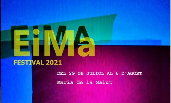 Arriba+la+sisena+edici%C3%B3+del+festival+de+dansa+EiMa