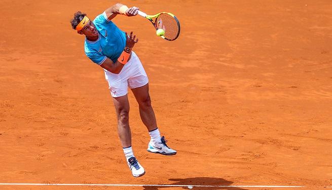 Nadal+ja+coneix+el+cam%C3%AD+cap+al+dotz%C3%A8+Roland+Garros