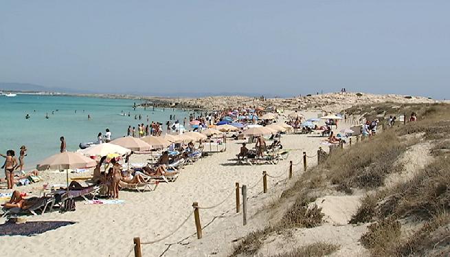 Els+elevats+preus+de+Formentera%2C+el+punt+m%C3%A9s+negatiu+de+l%27illa+segons+els+turistes