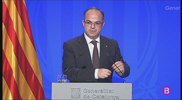 Jordi+Turull+denuncia+que+el+govern+central+retalla+drets+dels+ciutadans