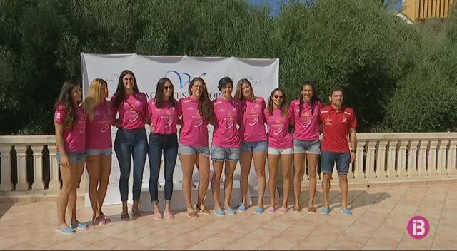 Bar%C3%A7a+i+Chamali%C3%A8res%2C+rivals+de+l%27Avarca+de+Menorca+al+seu+torneig