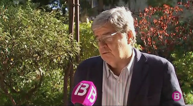Els+illencs+que+romanen+a+Barcelona+es+decanten+per+votar+al+refer%C3%A8ndum