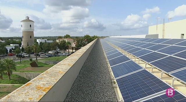 L%27actual+model+energ%C3%A8tic+costa+als+menorquins+270+milions+cada+any