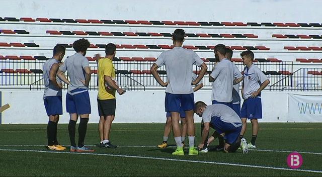 Tito+recupera+Vinicius+per+enfrontar-se+a+l%27Ebro