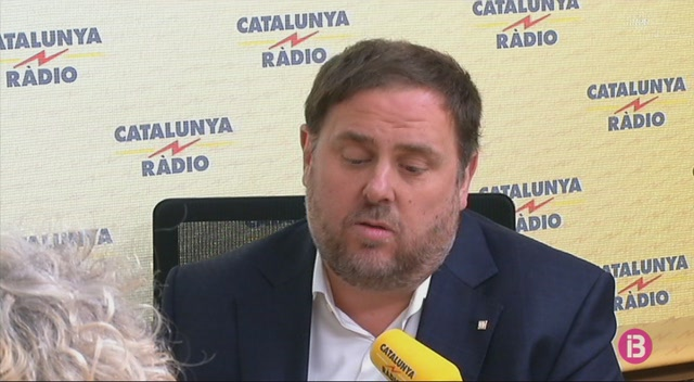 Junqueras+diu+que+la+sortida+de+bancs+de+Catalunya+%C3%A9s+temporal