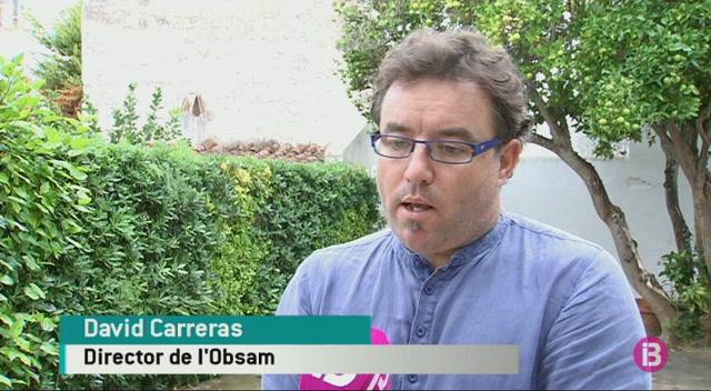 Menorca+no+aprofita+tota+la+llenya+que+hi+ha+als+boscos+per+generar+energia