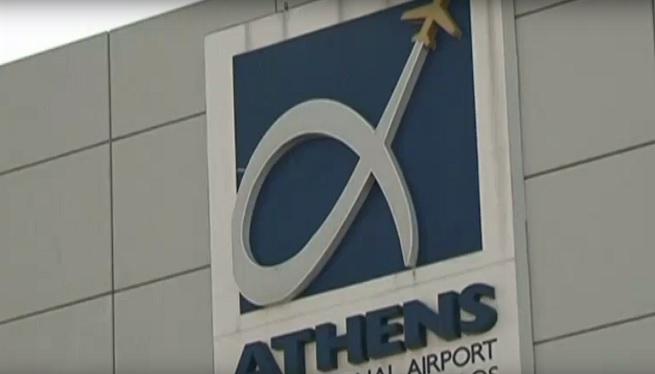 Eivissa+i+Atenes+tendran+enguany+enlla%C3%A7+aeri
