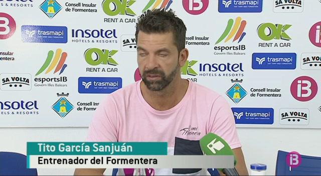Al+Formentera+se+li+resisteix+la+primera+vict%C3%B2ria+a+casa