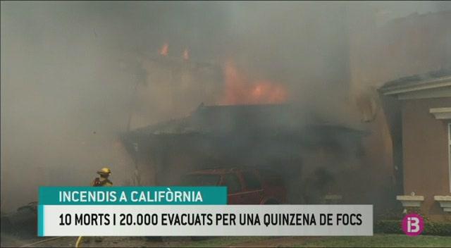 10+morts+i+20.000+evacuats+per+una+quinzena+d%27incendis+a+Calif%C3%B2rnia