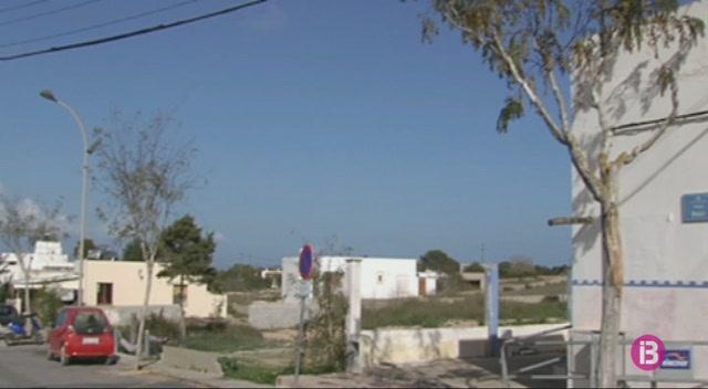 El+Consell+de+Formentera+dona+llum+verda+a+la+construcci%C3%B3+de+l%27escola+de+Sant+Ferran