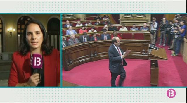 Compareixen+els+membres+del+Parlament+Catal%C3%A0