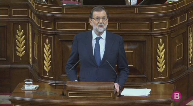 El+Govern+central+dona+cinc+dies+a+Puigdemont+perqu%C3%A8+aclareixi+si+ha+declarat+la+independ%C3%A8ncia