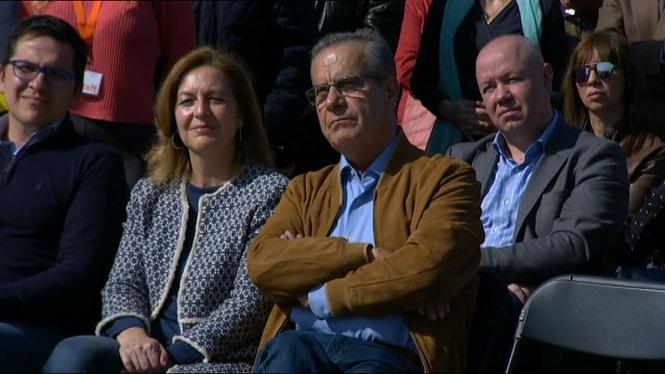 El+fitxatge+de+Corbacho+per+Ciutadans+aixeca+les+cr%C3%ADtiques+de+PP+i+PSOE