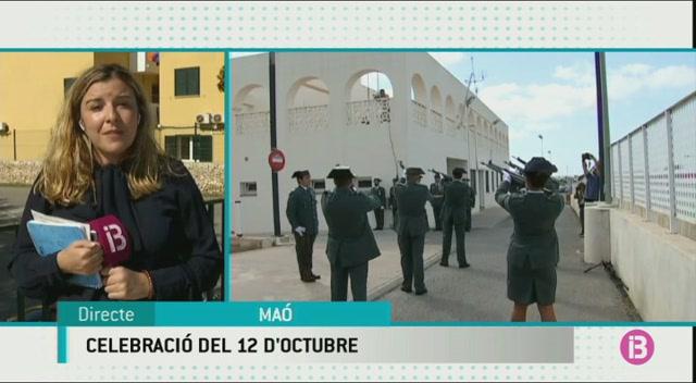 El+delegat+del+Govern+a+Menorca+critica+el+tracte+xen%C3%B2fob+a+la+Policia+i+la+Gu%C3%A0rdia+Civil