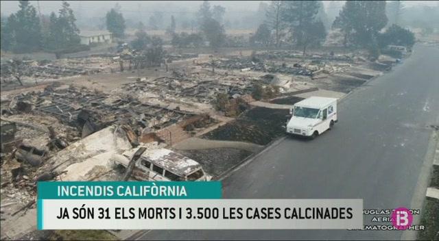 Augmenten+a+31+els+morts+pels+incendis+de+Calif%C3%B2rnia