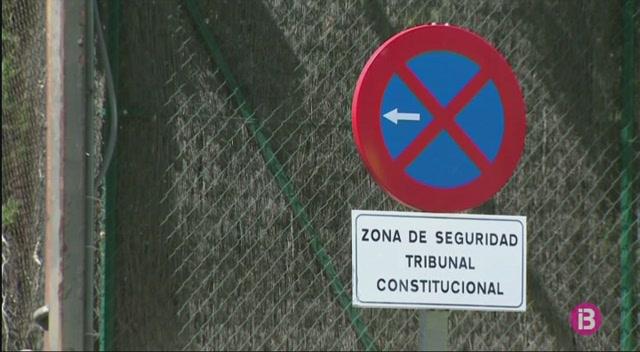 El+Tribunal+Constitucional+declara+nuls+diversos+punts+de+la+Llei+d%27avaluaci%C3%B3+Ambiental