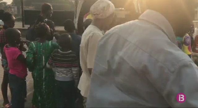 Un+mallorqu%C3%AD+fa+un+centre+de+menors+al+Congo