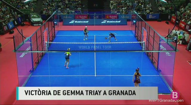 La+menorquina+Gemma+Triay+aconsegueix+el+t%C3%ADtol+a+Granada+al+circuit+mundial+de+p%C3%A0del