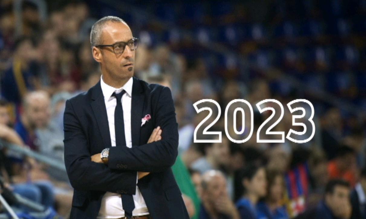 El+Palma+Futsal+renova+Antonio+Vadillo+fins+el+2023