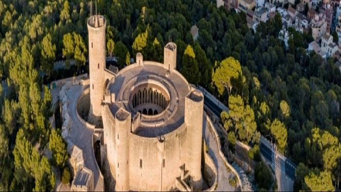 Aprovat+el+projecte+de+rehabilitaci%C3%B3+del+Castell+de+Bellver