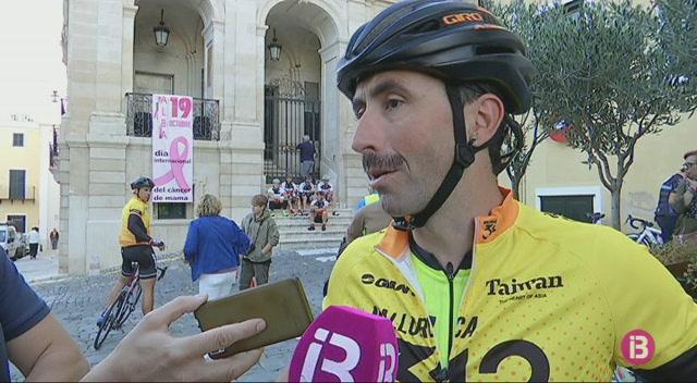 Joseba+Beloki%2C+l%27estrella+de+la+segona+jornada+de+la+Volta+Cicloturista+a+Menorca