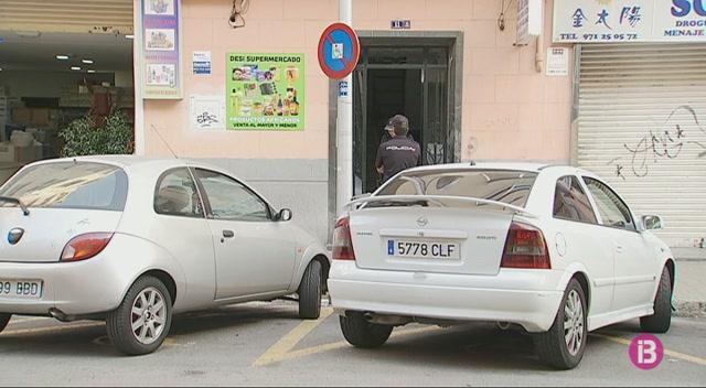 La+policia+interroga+al+presumpte+violador+de+Capit%C3%A0+Vila