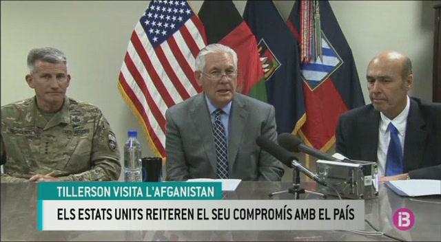 Visita+sorpresa+de+Tillerson+a+l%27Afganistan