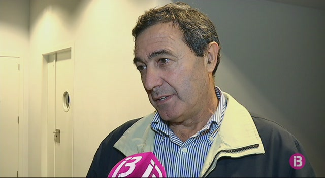 El+PSOE+renova+les+executives+locals+de+Menorca