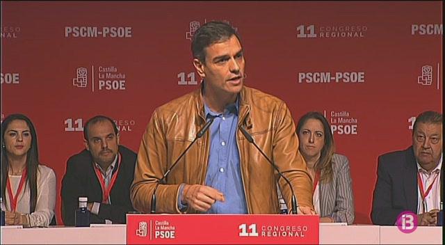 El+Govern+central+recorda+a+Puigdemont+que+no+t%C3%A9+compet%C3%A8ncies%2C+despr%C3%A9s+del+discurs