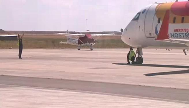 Air+Nostrum+unir%C3%A0+Menorca+amb+Eivissa+amb+vol+directe+en+temporada+alta