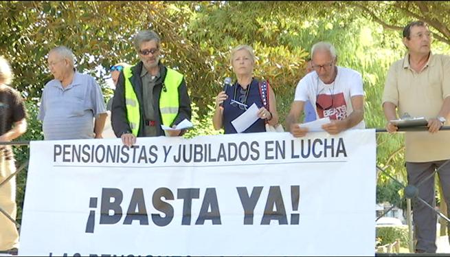 Els+jubilats+d%27Eivissa+demanen+que+es+blindin+les+pensions+a+la+Constituci%C3%B3
