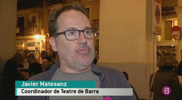 Torna+el+Teatre+de+Barra+a+Palma
