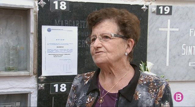 Els+cementiris+de+Menorca+recuperen+aquests+dies+la+llum+per+honorar+els+seus+difunts