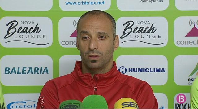 El+Palma+Futsal+afronta+un+doble+duel+a+Navarra