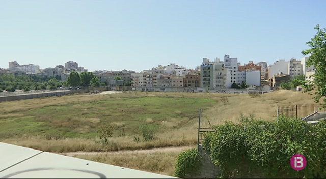 Cort+i+el+Mallorca+acosten+postures+pel+Llu%C3%ADs+Sitjar