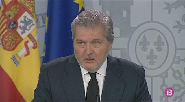 El+govern+central+designa+el+mallorqu%C3%AD+Juan+Antonio+Puigserver+perqu%C3%A8+gestioni+el+21-D