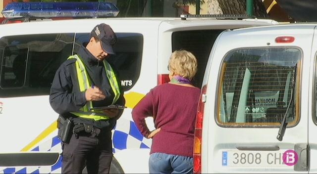 La+Policia+Local+de+Ciutadella+enxampa+vuit+vehicles+sense+els+papers+en+regla