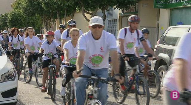 1.400+persones+participen+en+el+dia+del+pedal