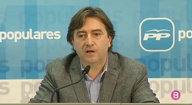 El+PP+denuncia+que+el+Consell+de+Mallorca+no+inverteix+en+infraestructures