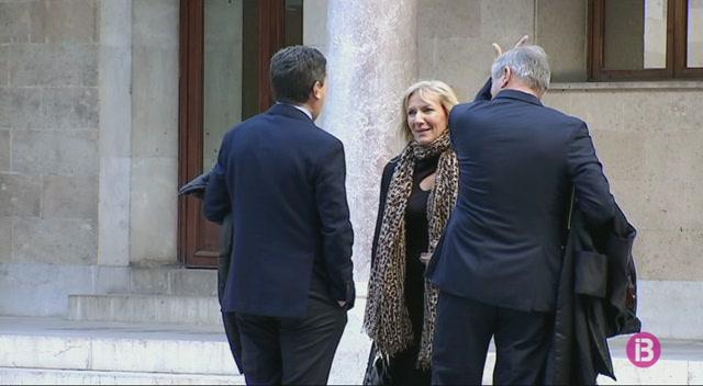 Matas+confessa+prevaricaci%C3%B3+i+paga+35.000+euros