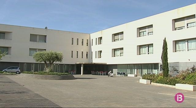 El+Consell+de+Mallorca+disposar%C3%A0+l%27any+2018+del+pressupost+m%C3%A9s+alt+de+la+hist%C3%B2ria%3A+453+M%E2%82%AC