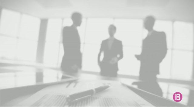 CaixaBank+informa+als+clients+del+canvi+de+seu+a+Val%C3%A8ncia