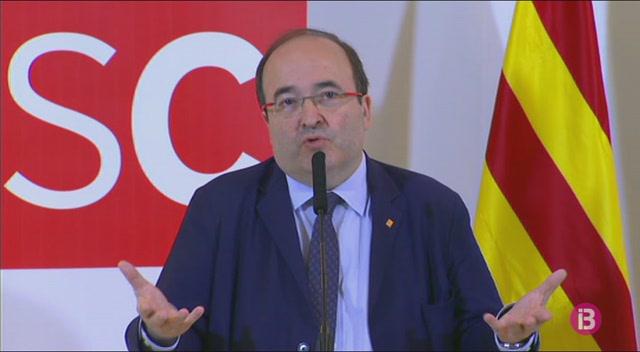 El+21+de+desembre+no+ser%C3%A0+lectiu+a+Catalunya+per+facilitar+les+votacions